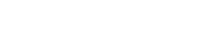 Coalition on Urban Indian Aging